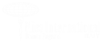 Miss International Italy Logo